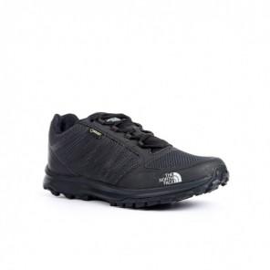 Ανδρικά αδιάβροχα παπούτσια πεζοπορίας THE NORTH FACE