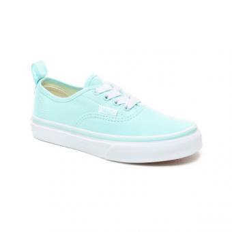 Παιδικά παπούτσια VANS