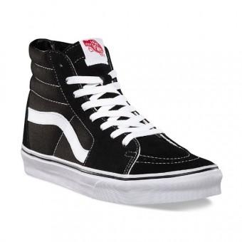 Παπούτσια VANS