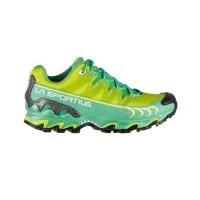 Γυναικεία αδιάβροχα παπούτσια trailrunning LA SPORTIVA