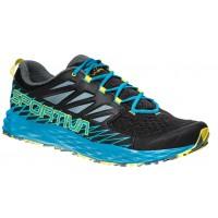 Ανδρικά παπούτσια trailrunning LA SPORTIVA