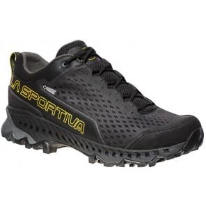 Ανδρικά αδιάβροχα ορειβατικά παπούτσια LA SPORTIVA