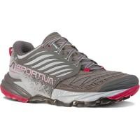 Γυναικεία παπούτσια trailrunning LA SPORTIVA