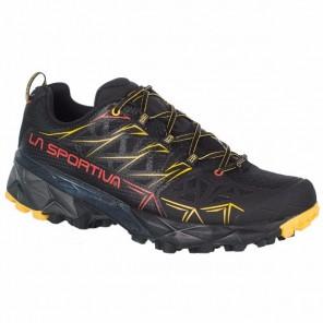 Ανδρικά αδιάβροχα παπούτσια trailrunning LA SPORTIVA