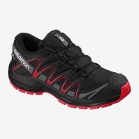 Παιδικά αδιάβροχα παπούτσια SALOMON