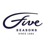 FIVE SEASON