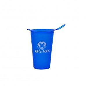 Ποτήρι soft ARCh MAX