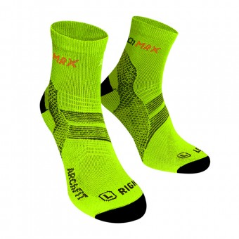 Κάλτσες trailrunning ARCh MAX