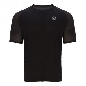 Ανδρική μπλούζα trailrunning ARCh MAX