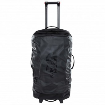 Τσάντα ταξιδιού THE NORTH FACE