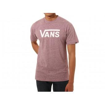Κοντομάνικη μπλούζα VANS