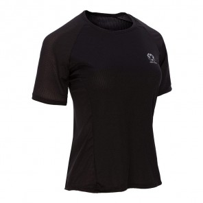 Γυναικεία μπλούζα trail running ARCh MAX